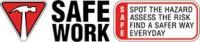 SafeWork Manitoba