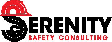 Serenity Safety & Online Safety Training